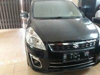Dijual mobil suzuki ertiga GL 2012 Black (20180922_184801-800x600.jpg)