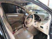 Dijual mobil suzuki ertiga GL 2012 Black (20180922_093227-800x600.jpg)