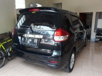 Dijual mobil suzuki ertiga GL 2012 Black (20180922_184832-1638x1229.jpg)