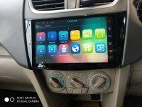 Suzuki Ertiga Dreza 2016 Ungu Metalix suara mesin halus (IMG-20181010-WA0028.jpg)