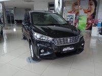 Promo Suzuki All New Ertiga Murah SeJadetabek (IMG-20180724-WA0018.jpg)