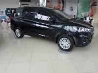 Promo Suzuki All New Ertiga Murah SeJadetabek (IMG-20180724-WA0017.jpg)
