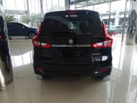 Promo Suzuki All New Ertiga Murah SeJadetabek (IMG-20180724-WA0019.jpg)