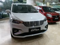 Suzuki All New Ertiga GX Murah (20181005_172909_resized.jpg)