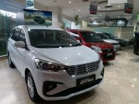 Suzuki All New Ertiga GX Murah (20181005_172916_resized.jpg)