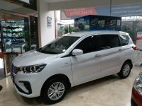 Suzuki All New Ertiga GX Murah (20181005_172846_resized.jpg)