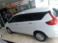 Suzuki All New Ertiga GX Murah (20181005_092308_resized.jpg)