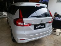 Suzuki All New Ertiga GX Murah (20181005_092301_resized.jpg)