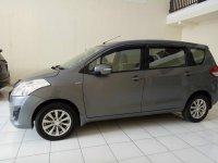 Suzuki Ertiga 1.4 GX MPV Tahun 2012 (44321800_2176409752678977_8107195107041607680_n.jpg)