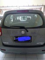 Suzuki Ertiga 1.4 GX MPV Tahun 2012 (44348367_2176410046012281_6070096164408000512_n.jpg)