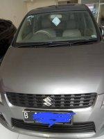 Suzuki Ertiga 1.4 GX MPV Tahun 2012 (44346340_2176410079345611_8998181648780492800_n.jpg)