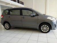 Suzuki Ertiga 1.4 GX MPV Tahun 2012 (44430238_2176409829345636_7406680765628416000_n.jpg)