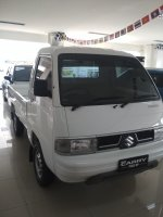 Suzuki Carry: Jual Mobil Pick up 1.5 Fd