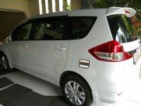 Jual Ertiga: Suzuki Rtiga GL Matic 2016