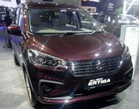 Promo. Suzuki  All New Ertiga GL m/t  2019 (ALL-NEW-ERTIGA-PEARL-BERGUNDY-RED.jpg)