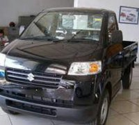 Jual Suzuki: APV PICK-UP (MEGA CARRY) FD AC PS.