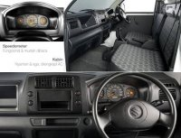 Suzuki: APV PICK-UP (MEGA CARRY) FD AC PS. (images (2).jpeg)
