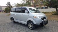 """Jual [PROMO]Tdp10jt@2571X47bln""""Suzuki APV MODIF GL Manual 2012"""