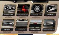 Jual Suzuki: ALL NEW ERTIGA GL BEST FAMILY CAR SEDANG PROMO AKHIR TAHUN