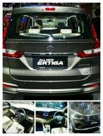 Suzuki: ALL NEW ERTIGA GL BEST FAMILY CAR SEDANG PROMO AKHIR TAHUN (1525527426618.jpg)