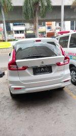 Suzuki: ALL NEW ERTIGA GL BEST FAMILY CAR SEDANG PROMO AKHIR TAHUN (IMG_20180602_121902.jpg)
