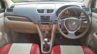 Suzuki Ertiga GX MT 2016 (2016 ERTIGA GX MT 010.JPG)