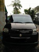 Jual Suzuki Carry Pick Up: APV Mega Carry PU PS/AC Istimewa