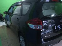Suzuki: Ertiga GL 2015 km 7.809 (2e189e4b-3655-4481-a6b1-f2843192344d.jpg)