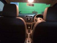 Suzuki: Ertiga GL 2015 km 7.809 (88632d36-bc78-4bdb-a085-32d3966a9fbe.jpg)