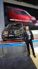 SUZUKI ALL NEW ERTIGA 2019 (IMG_20180425_204141.jpg)