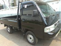 Jual Carry Pick Up: suzuki carry pickup manual