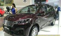 Promo. Suzuki  All New Ertiga GL m/t  2019 (imtrm_20180423_161710729392347.jpg)