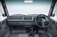 Suzuki: APV PICK-UP (MEGA CARRY) FD. (3.jpg)