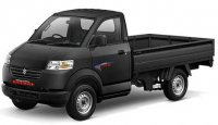 Suzuki: MEGA CARRY EXTRA (APV PICK-UP WD)