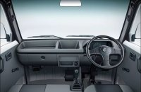 Suzuki: MEGA CARRY EXTRA (APV PICK-UP WD) (3.jpg)