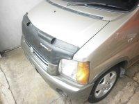 Jual Cepat Suzuki Karimun Kotak 2004 (P1020200.JPG)