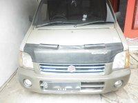 Jual Cepat Suzuki Karimun Kotak 2004 (P1020195.JPG)
