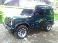 Mobil Bekas Di Semarang 2018 2019 Mobilbekas Com