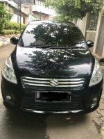 Jual Mobil Suzuki Ertiga