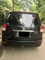 Jual Mobil Suzuki Ertiga (IMG_6783.jpg)