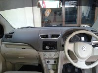 Dijual Suzuki Ertiga GA 2012 Merah (20161218_110712.jpg)