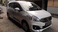 2017 Suzuki Ertiga GL - Over Kredit - Terawat Siap Pakai - Bekualitas (IMG-20190108-WA0019.jpeg)