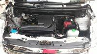 2017 Suzuki Ertiga GL - Over Kredit - Terawat Siap Pakai - Bekualitas (IMG-20190108-WA0027.jpeg)