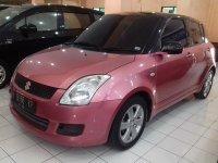 Suzuki Swift ST M/T Tahun 2008 (kiri.jpg)