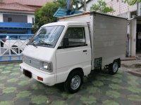 Jual Suzuki Carry Pick Up Box Mt 2005