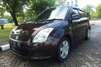 Jual Suzuki Swift ST 1.5 Manual 2010