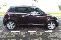Suzuki Swift ST 1.5 Manual 2010 (OI000017_1547786161546.jpg)