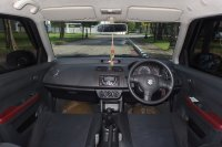 Suzuki Swift ST 1.5 Manual 2010 (OI000023_1547786161285.jpg)
