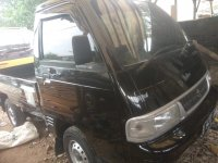 Jual Carry Pick Up: Suzuki Carry pickup 1.5