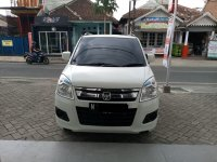 Suzuki: Karimun Wagon R GX 2015 A/T (EC3D1878-9DE8-4C16-A0D6-826D5C3DA0C0.jpeg)